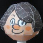 ダンネツママ上級編